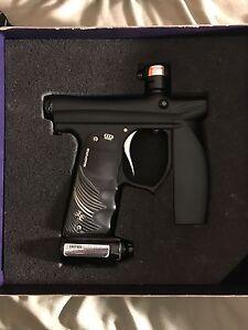 Empire Paintball Gun