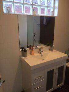 Specious room with bathroom for rent Ryde Ryde Area Preview