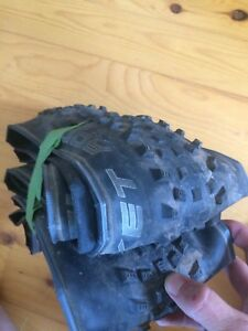 "Schwalbe rocket rob 29"" mtb tires"