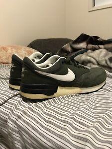 Nike Air Odysee