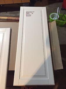 15x40 IKEA Bodbyn