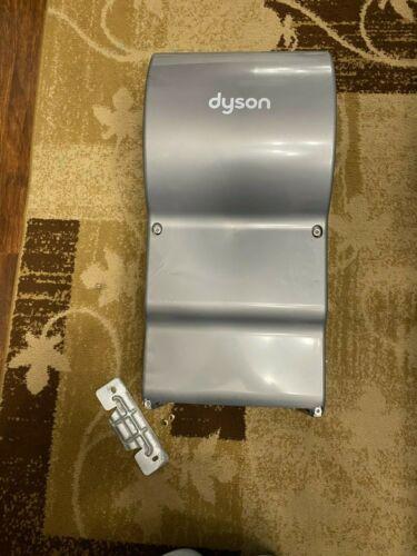 Dyson airblade db Grey AB14