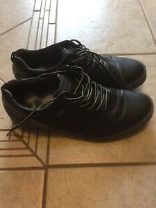 ECCO  Hydromax Golf shoe 10.5 extra wide