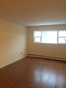 One and Two Bedroom Apartments Available in Dartmouth