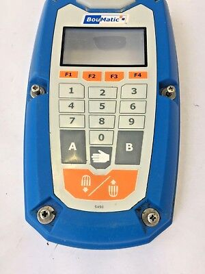 Home Hardware Tool Thickness Blue Digital Gauge System Kit Free Fast Shipping