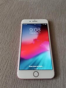GREAT CONDITION IPHONE 7 PLUS