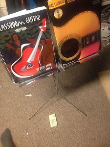 Yamaha guitar Cambridge Kitchener Area image 4