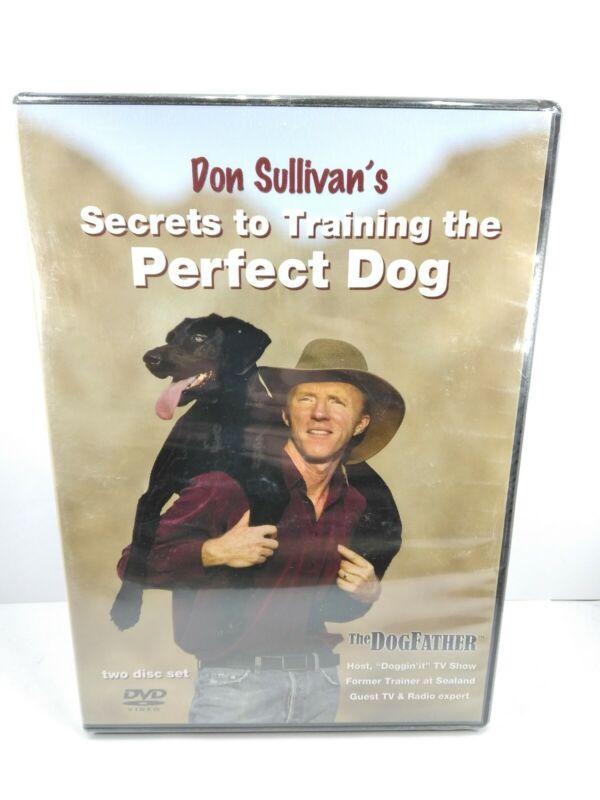 Don Sullivan