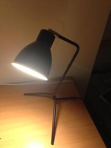 Desk lamp $15 Melbourne CBD Melbourne City Preview