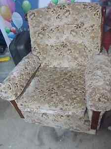 Sofa Chair-Great Condition!!! Coorparoo Brisbane South East Preview