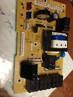 Any PCB board to repair