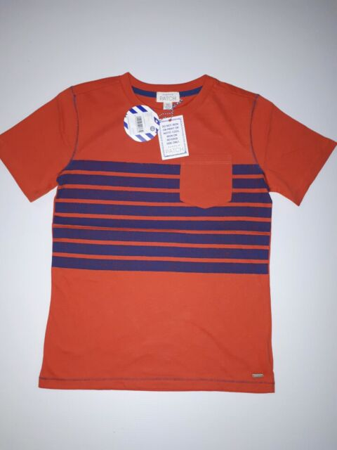 Kids Pumpkin Patch Clothes New Kids Clothing Gumtree Australia Mackay City Andergrove 1257990148