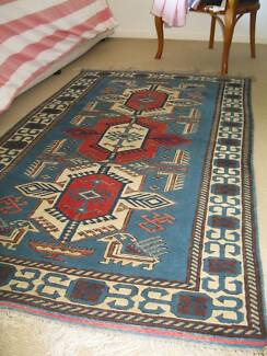 Rugs Persian High Quality From Hali Gallery Choice Of 3