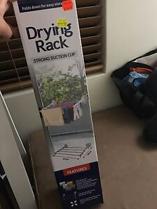 New Drying Rack Southern River Gosnells Area Preview