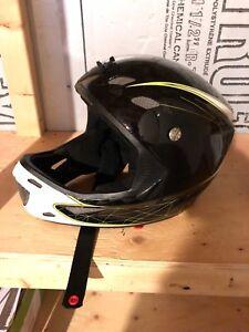 Casque sport Mountain Bike Specialized