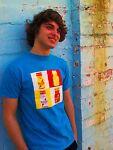 Tee's Company T-Shirt Emporium