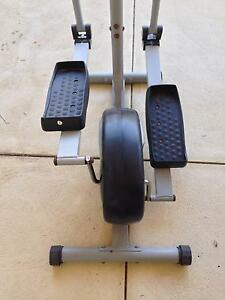 Old cross trainer for sale. East Cannington Canning Area Preview