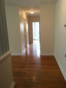 Large Two  Bedroom On Willow Street