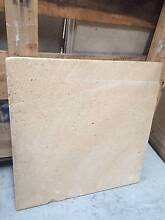 JAVA GOLD SANDSTONE PAVERS 500 X 500 X 20MM $5 PER PAVER Bentleigh East Glen Eira Area Preview