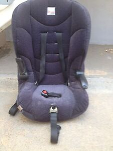 Child car seat Clifton Beach Cairns City Preview