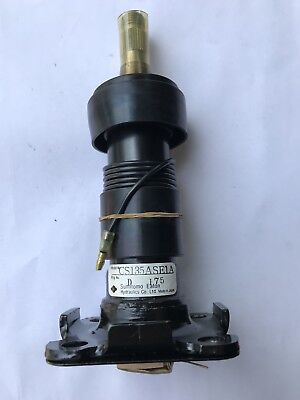 Sumitomo Eaton Forklift Steering Column Cs135ase1a D 1.75 Made In Japan