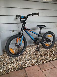 Kids bike bicycle Specialized Hot Rock