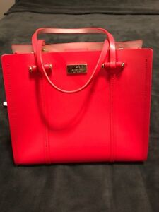Kate Spade handbag/ crossbody bag/ purse