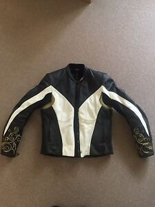 Alpine star riding gear Bligh Park Hawkesbury Area Preview