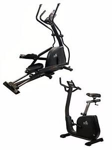 Go30 Advance Cardio Package Osborne Park Stirling Area Preview