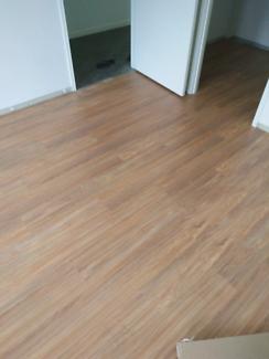 Shanes laminate & bamboo flooring Supply & Install