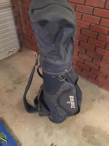 Daiwa golf bag West Lakes Charles Sturt Area Preview