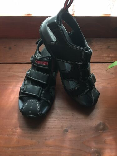 Exustar SS503 Biking Sandal 39/40 Men's US 6.5-7 NWOB Shim
