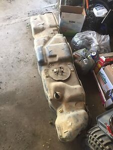 2004-2008 Ford F-150 parts