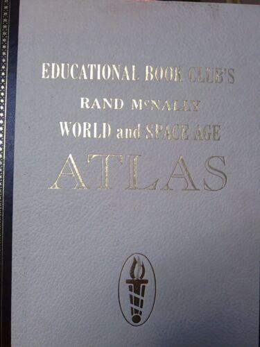 Educational Book Club