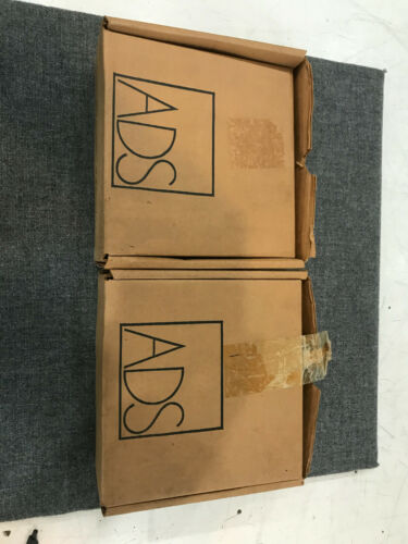 ADS 326 Woofers (New in Box!)
