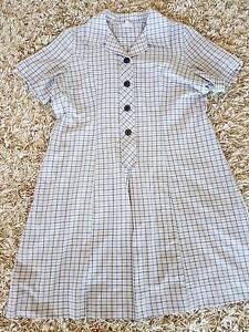 School Uniforms Latrobe Latrobe Area Preview