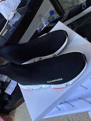 balenciaga mens shoes 11