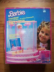 Mobilier vintage barbie à vendre : acheter d\'occasion ou neuf avec ...