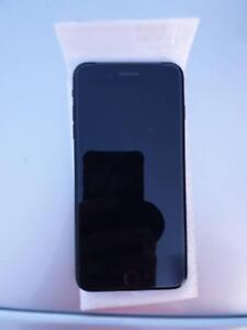 IPHONE 7 PLUS BLACK 256GB  BRAND NEW $680