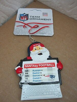 New England Patriots NFL Forever Collectibles