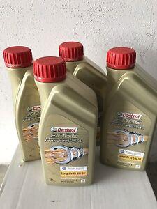 4-Litri-Olio-Castrol-Edge-Professional-Fst-5w30-Longlife