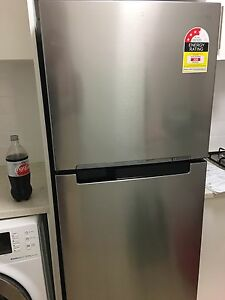 Samsung 320L top mount refrigerator Stepney Norwood Area Preview