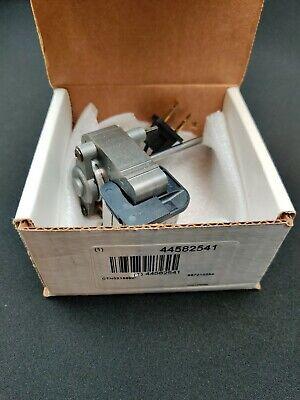 Genuine Broan Nutone Vent Bath Fan Motor For Models 162 164 - 97010254 S97010254