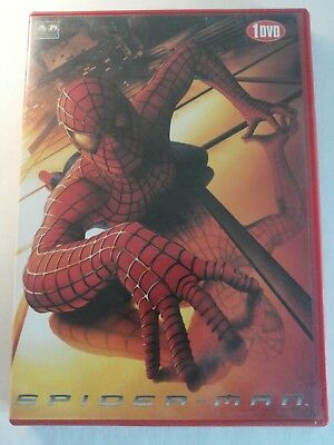 Spider-Man for sale  Shipping to South Africa