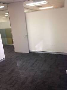 GREAT OFFICE SPACE WITH AMAZING DEALS AVAILABLE NOW! Dee Why Manly Area Preview