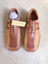 Shoes Bonner Gungahlin Area Preview