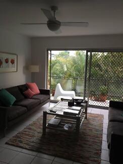 Queensland property for sale gumtree australia free - 2 bedroom units for rent brisbane ...