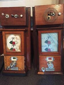 Block Telegraph Instruments Albion Park Shellharbour Area Preview