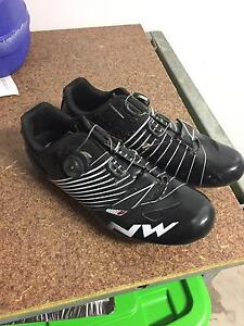 North wave cycle shoes. Size 10 Maitland Maitland Area Preview