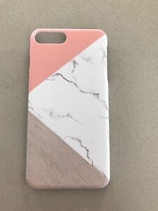 iPhone 7S /8S protective case.